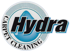 Hydra Carpet Cleaning